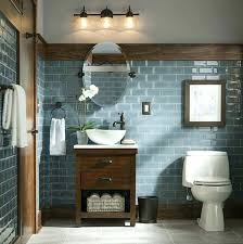 green and white bathroom ideas green and white bathroom photogrid info