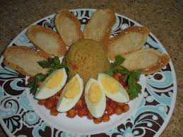 cuisine nord africaine chef jd s breakfast cuisine petit déjeuner de nord africaine