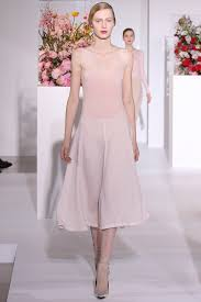 what to wear with a light pink dress fashion forward pink black white new autumn nbaynadamas
