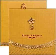 Order Indian Wedding Invitations Online Designer Wedding Cards U0026 Invitations Jaipur Indian Wedding