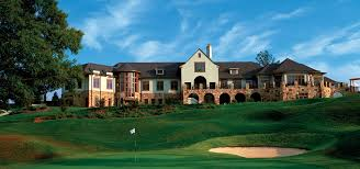 wedding venues in knoxville tn knoxville country club gettysvue polo golf and country club in tn