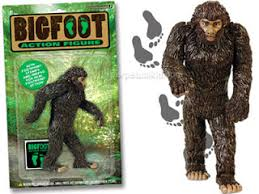 Bigfoot Halloween Costumes Bigfoot Bigfoot Lunch Club