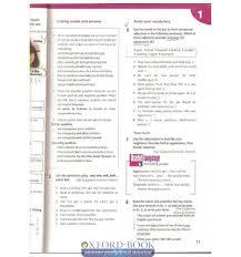 купить upstream pre intermediate workbook teacher s