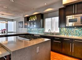Kitchen Living Room Ideas 100 Open Concept Kitchen Living Room Small Space Contemporary