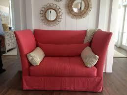 Oversized Armchair Australia Living Room Best Swivel Chairs For Living Room Oversized Round