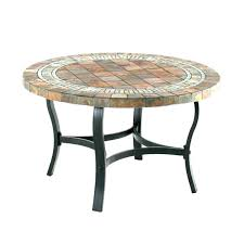 stone patio table top replacement stone patio tables faux stone patio table medium size of stone patio