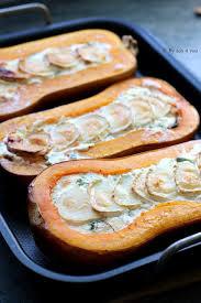 recette de cuisine pour l hiver l hiver dernier il y a eu une recette qui a fait le tour des