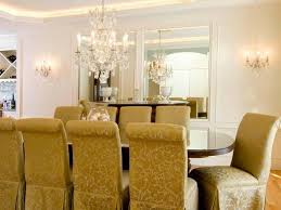 Dining Room Lighting Ideas Pictures Best 25 Cove Lighting Ideas On Pinterest Indirect Lighting