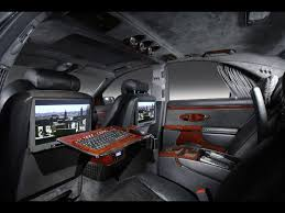 Best Affordable Car Interior 100 Ideas Cars With Best Interior On Www Metropolitano Info