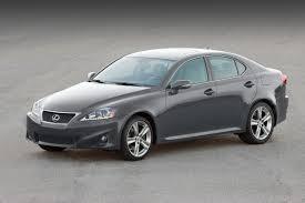 lexus is 250 gray lexus is250 u2013 maxcars biz