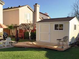 storage sheds stockton central valley storage buildings tuff shed
