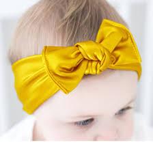 headbands nz golden bow headbands nz buy new golden bow headbands online from