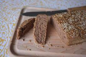 comment cuisiner sans gluten comment cuisiner un délicieux de cagne au sarrasin sans gluten