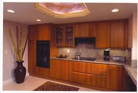 kitchen excellent modern kitchen decoration using light grey wood