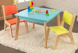 Baby  Kids Furniture Costco - Kids furniture