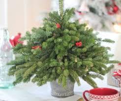 christmas flower arrangements 44 flower arrangements for christmas