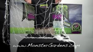 ways to trellis plants netting for indoor garden u0026 greenhouse