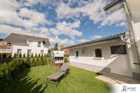 Haus Garten Kaufen Haus Zum Verkauf 79761 Waldshut Tiengen Mapio Net
