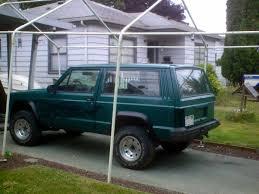 4bt cummins jeep cherokee danny holguin u0027s 1998 jeep cherokee