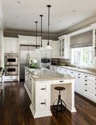 White Kitchen Cabinets Pictures Pictures Of White Cabinet Kitchen Agreeable Ideas Home Decorating