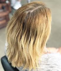 cheveux salon home facebook