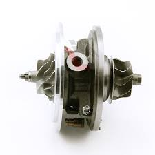 nissan qashqai for sale ebay gt1749v 708639 turbo cartridge garrett repair chra for renault