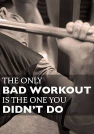 Workout Motivation Meme - what these 7 misguided motivational memes should really say