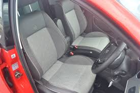 volkswagen polo automatic interior volkswagen polo beats review driver u0027s edition