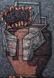 bureau vall馥 valenciennes 44 best робер кампен нидерл robert cin ок 1378 26 апреля