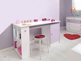 meubles cuisine ind endants ikea bureau enfant avis cuisine enfant bureau enfants ikea bureau