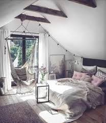 chambre cocoon some fascinating bedroom ideas ři lož a