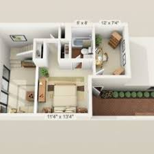 Small House Floor Plans Under 500 Sq Ft 280 Sq Yds 42x60 Sq Ft North Face House 3bhk Isometric 3d View For