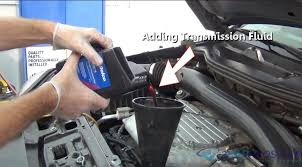 how to check transmission fluid on 2006 jeep grand how to fix automatic transmission problems in 1 hour