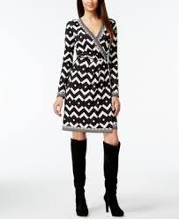 inc international concepts striped shirt dress only at macy u0027s
