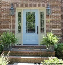 Exterior Doors For Home by Front Doors Coloring Pages Anderson Front Doors For Home 33 Home