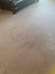 Mohawk Carpet Samples Mohawk Triexta Carpet Reviews U2013 Zonta Floor
