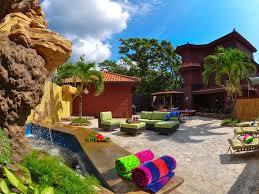 west bay resort like luxury w stunning oce vrbo
