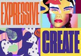 dropbox unveils brave new brand identity webdesigner depot