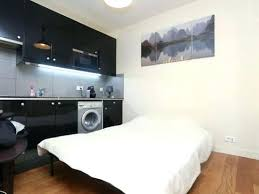 chambre chez particulier location chambre particulier cuisine indacpendante location