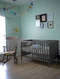 Ikea Nursery Furniture Sets Ikea Baby Furniture Ideas Furniture Ideas And Decors