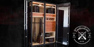 best place to buy gun cabinets best gun safes 500 in 2021 top 5 reviews
