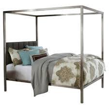 Wood Canopy Bed Frame Bed Frames Antique Canopy Beds Frames Wallpaper Hi Res