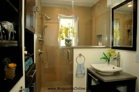Zen Bathroom Design Colors 21 Peaceful Zen Bathroom Design Ideas For Relaxation In Your Home