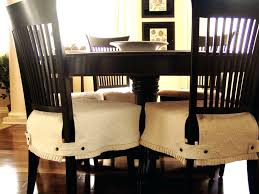 dining chairs dining chair covers several things to consider