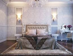 Pinterest Purple Bedroom by Fancy Bedroom Ideas Home Design Inspiration
