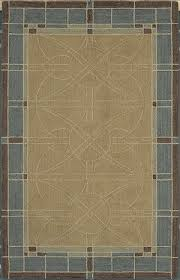 Area Rugs Shaw Living Nexus Stained Glass N0007 Teal Closeout Area Rug