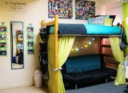 25 Best Wood Bunk Beds Ideas On Pinterest Rustic Bunk Beds by Best 25 Futon Bunk Bed Ideas On Pinterest Dorm Bunk Beds Dorm
