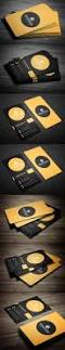 best 25 cleaning business cards ideas on pinterest visit cards