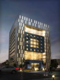 cool office building designs on design decorating