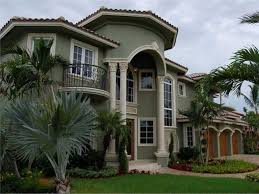 house plans mediterranean style homes history of the mediterranean style home